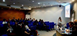 Simposium Biovet 2016: Sesión patología avícola
