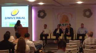 Biovet participates in the XIII International Poultry Congress of ASPA