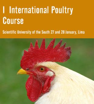 I Международный курс Домашней птици в Лиме