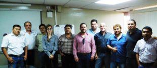 Grupo Bigor y Biovet realizan una jornada de formación en Guatemala
