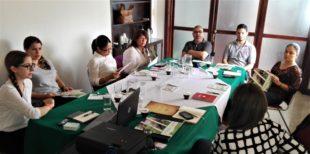 Jornada técnica Cervalle-Biovet en Cauca