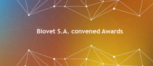 Biovet S.A. announces 2018 awards