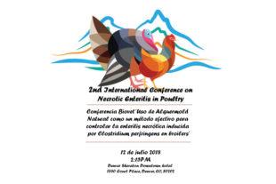 Biovet S.A. participará en la II Conferencia Internacional sobre Enteritis Necrótica que se celebrará en Denver
