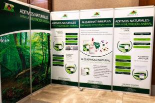 Компания «Biovet S.A.» дает «положительную оценку» XXV Центральноамериканского и Карибского конгресса по птицеводству