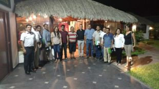 Conference in Peru: Natural alternatives against challenges in laying hens