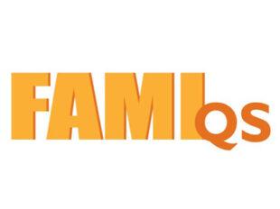 Biovet S.A. renueva el certificado de FAMI QS