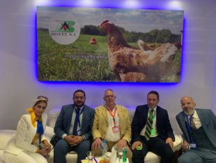 Biovet expands its presence in Africa