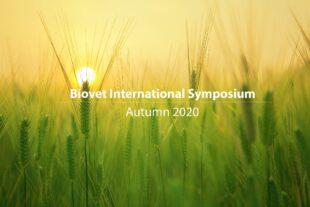 Biovet International Symposium