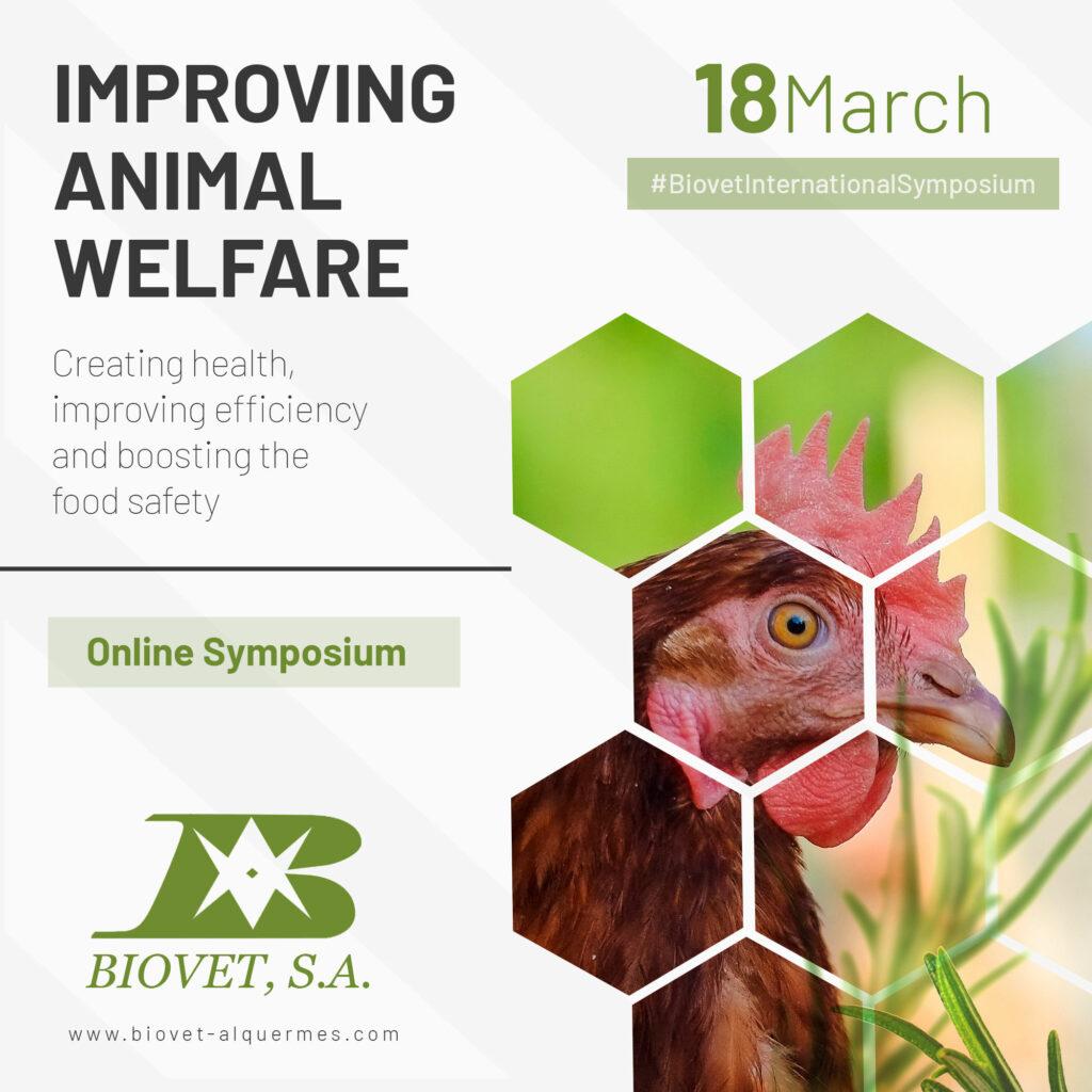 Biovet International Symposium 2021
